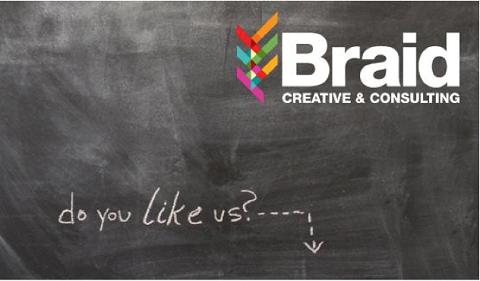 jb-braid-creative-consulting