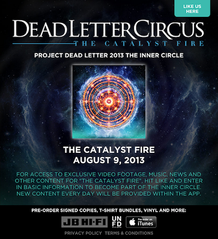 jb-dead-letter-circus-event