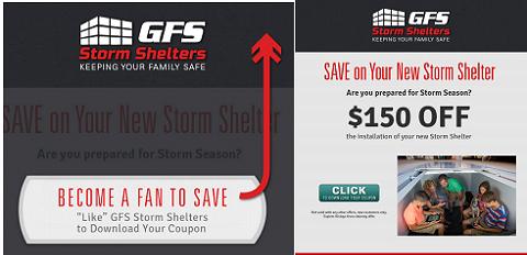 jb-gfs-storm-shelter