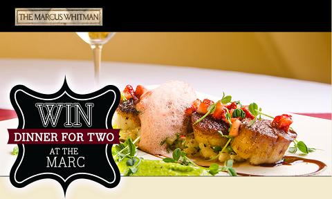 jb-the-marc-restaurant-contest