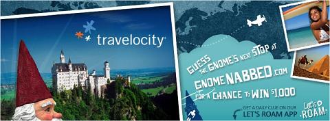 jb-travelocity