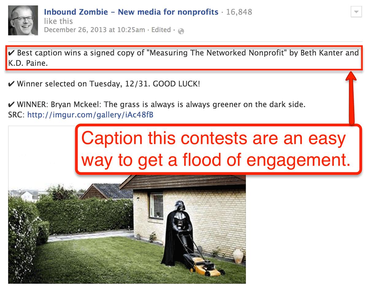 jh-facebook-caption-contests