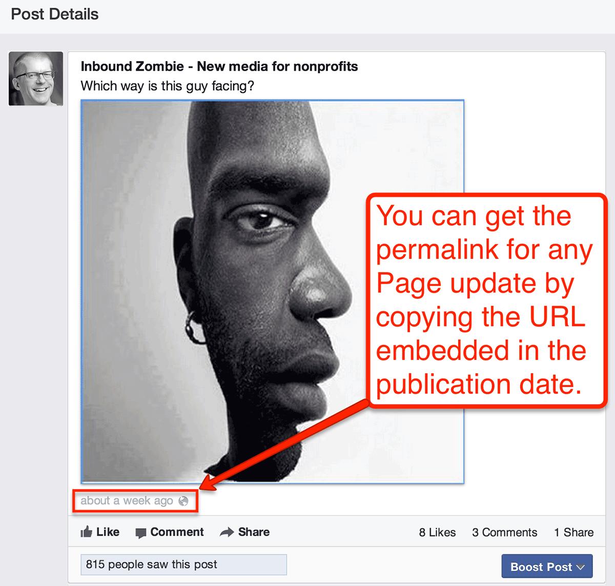 jh-permalink-in-facebook-update1