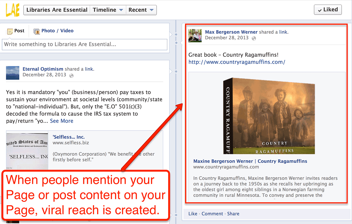jh-posts-by-others-creates-facebook-viral-reach