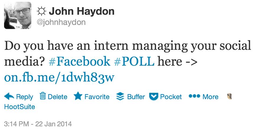 jh-tweet-your-top-performing-updates