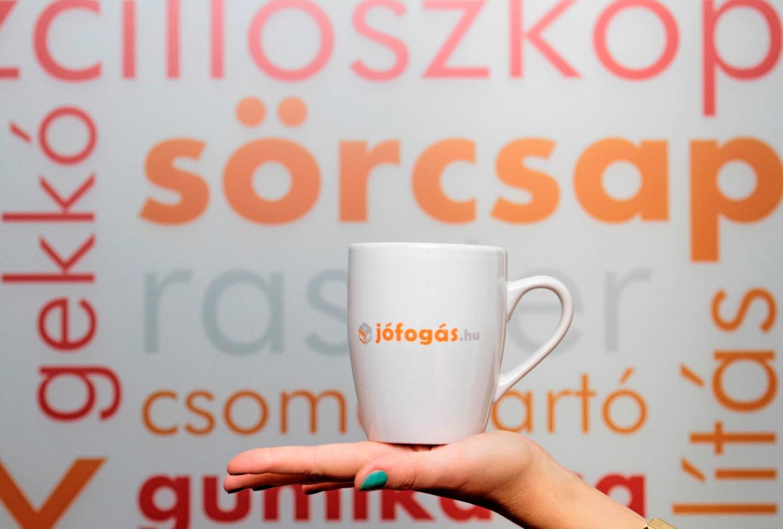 jofogas.hu
