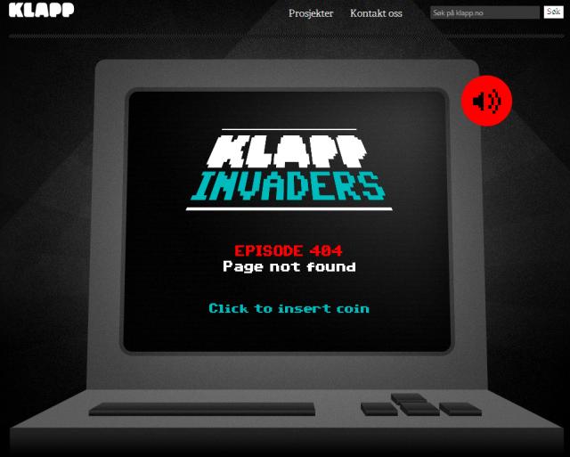 klapp-404-640x513