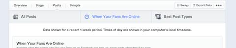 ld-facebook-fans-online