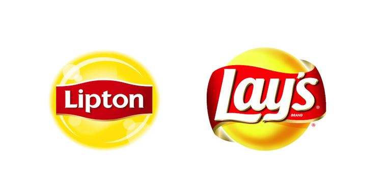 liptonlays