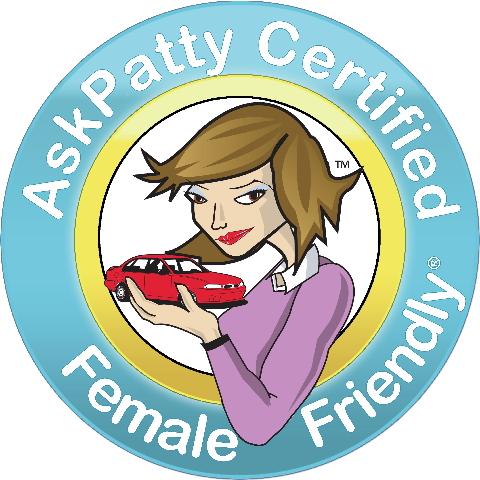 lj-ask-patty-female-certified-logo-sm