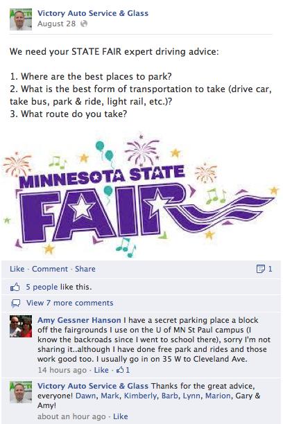 lj-state-fair-post