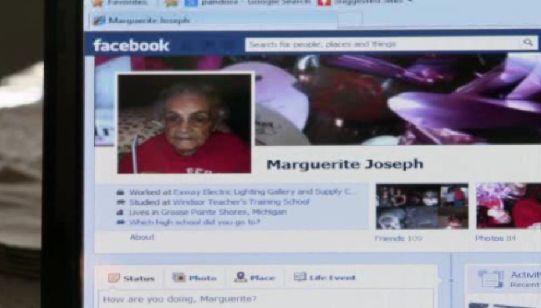 marguerite-joseph-facebook