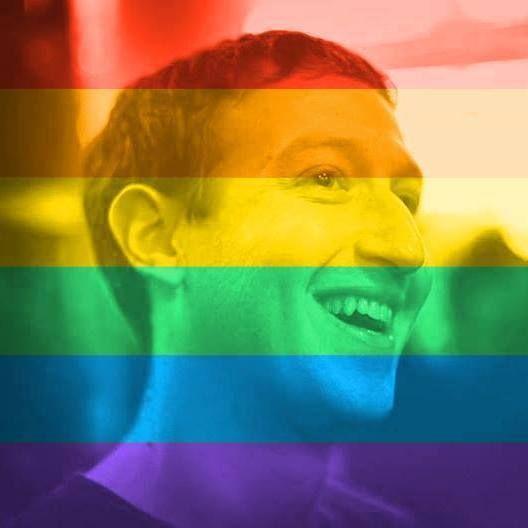 mark-zuckerberg-szivarvany-facebook