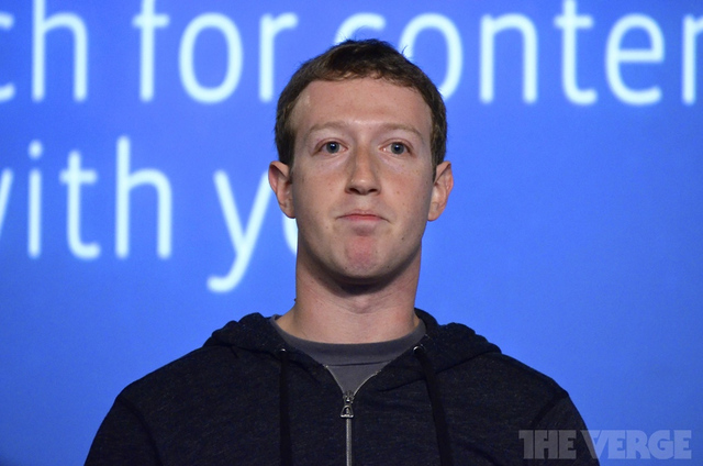 mark-zuckerberg-theverge-stock-2_1020_large_verge_medium_landscape