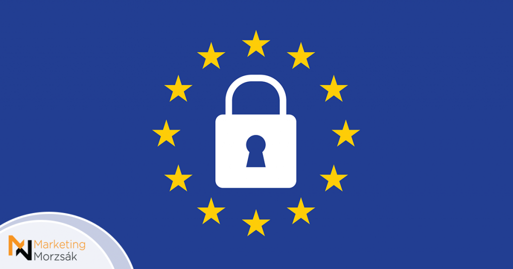 Sosem látott mértékű bírsággal sújtott a Google-t az EU