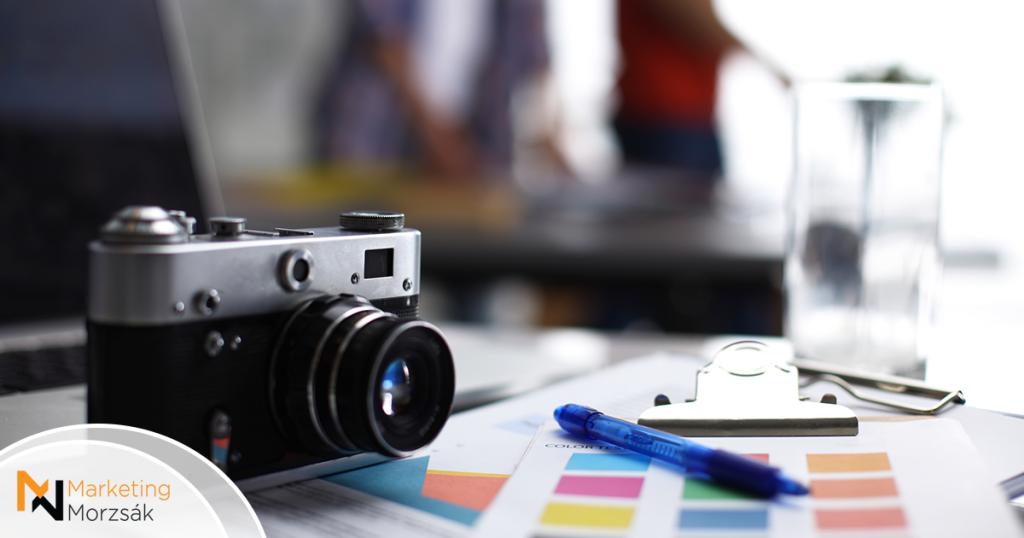 A Kodak chatbotja megkeresi a legjobb fotóidat