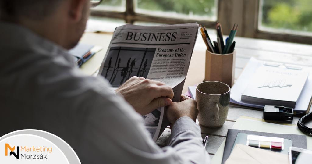 25 szakmai oldal amit muszáj követned