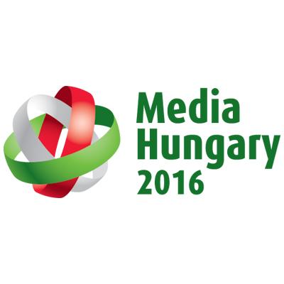 media_hungary_logo