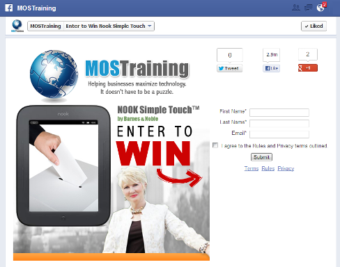 mg-facebook-most-training