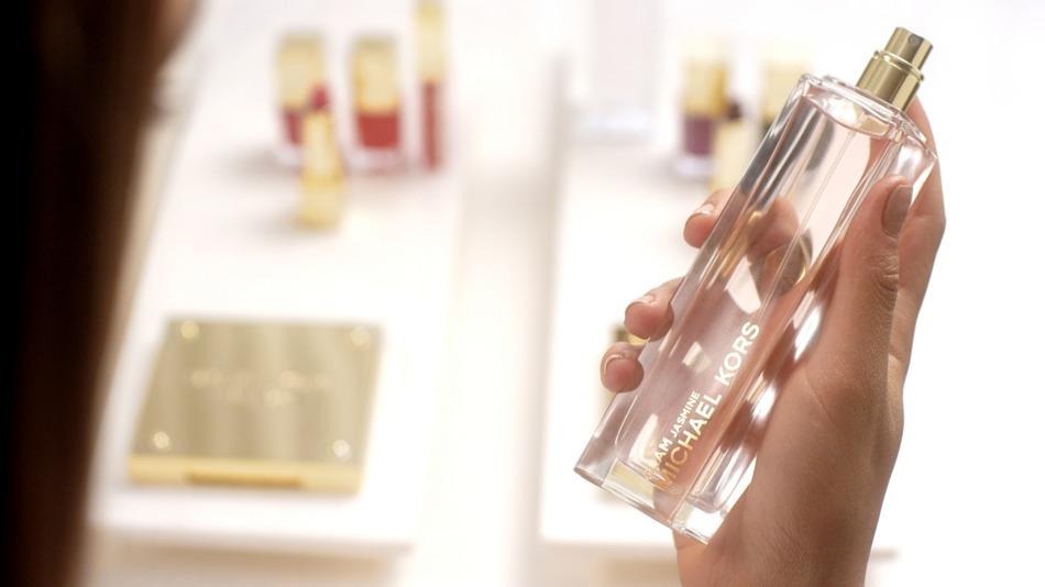 michael-kors-fragrance