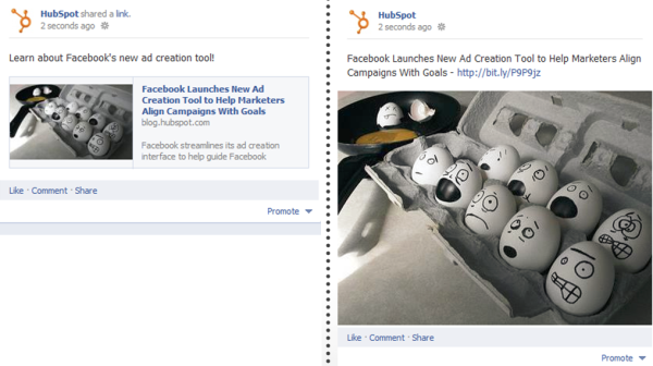 more-engaging-Facebook-page-hubspot-image-test
