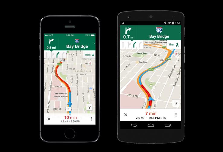 navigation-with-lane-guidance