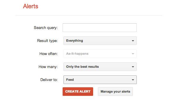 online_reputation_google_alerts