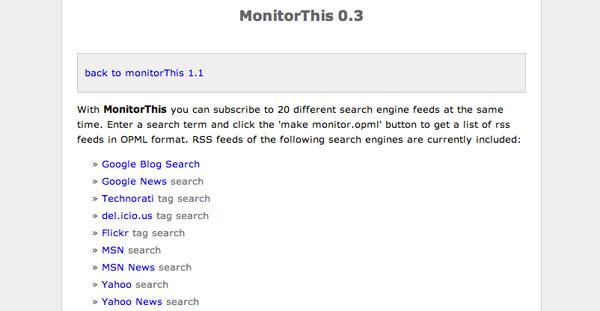 online_reputation_monitorthis