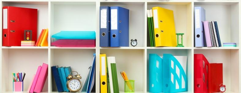 organized-shelf-786x305