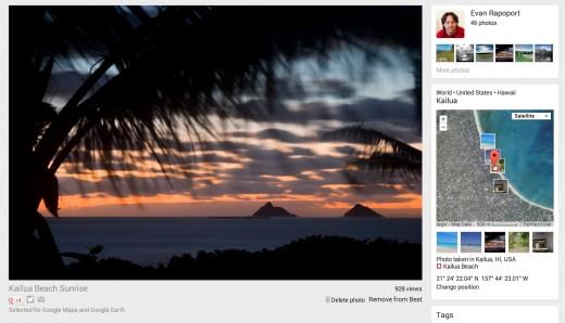 panoramio_photo-520x298
