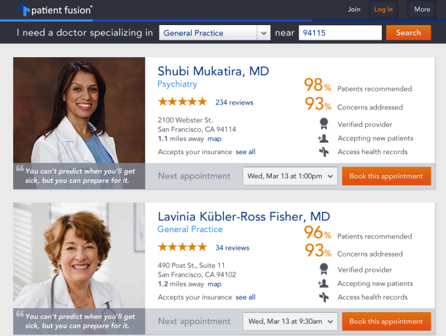 patient-fusion-search-and-reviews
