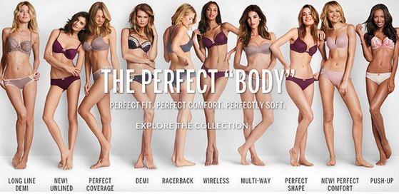 perfectbody