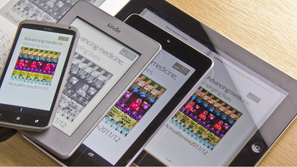 phones-tablets