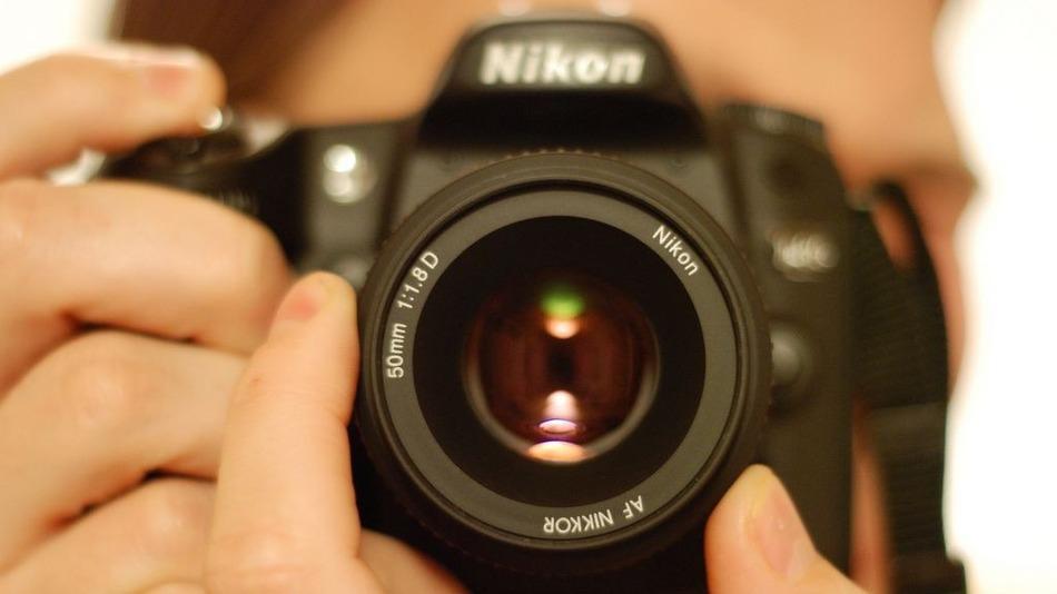 photographer-e1385247715396