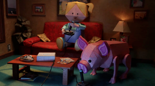 pigs-friends-hed-2014