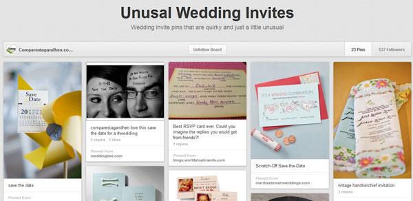 pinterest-weddinginvites