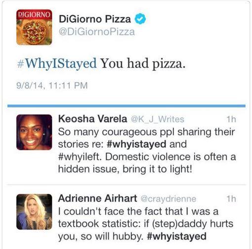 pizza_tweet