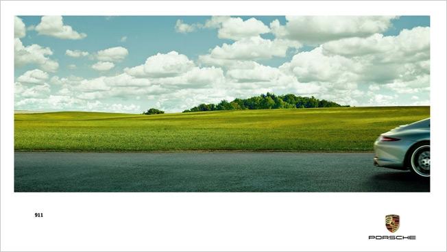 porsche-away-hed-2013