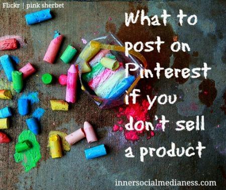 post-on-Pinterest-