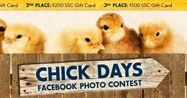 rock-facebook-contest-ls