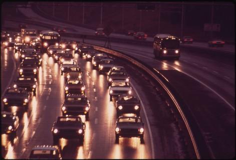 rush-hour-471x320
