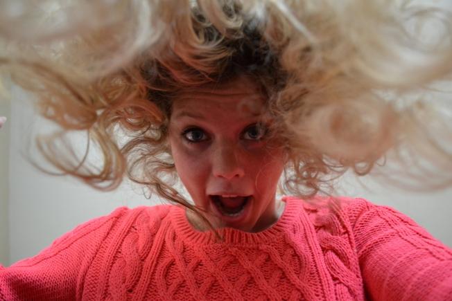 selfie-skinnee-hed-2014