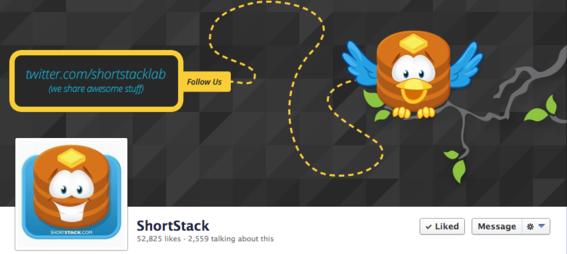 shortstack_FB_cover_lightbox