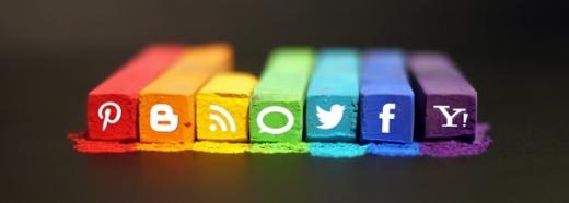 social-networks-520x186