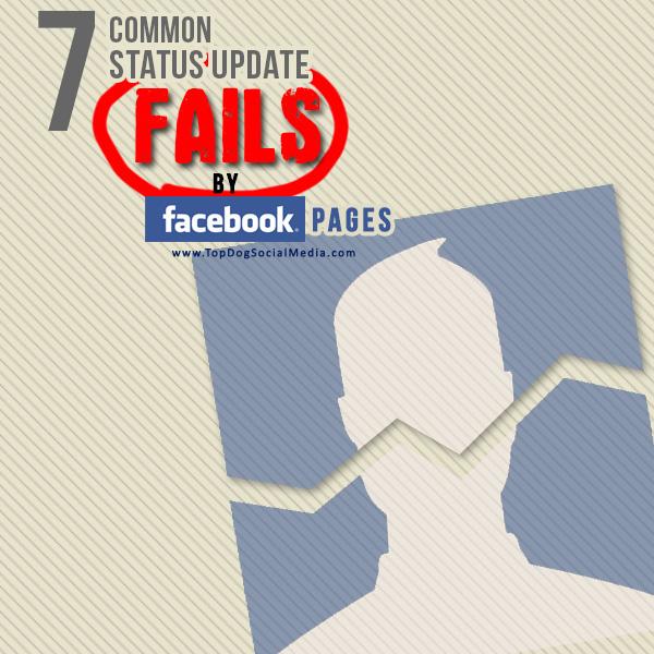 status-update-fails