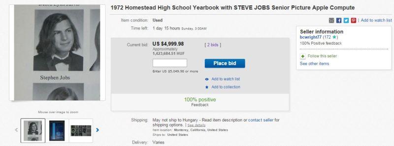 steve-jobs-ebay
