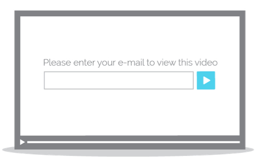 subscription-email-video-content