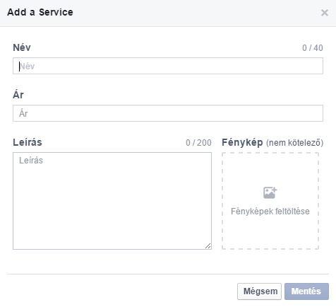 szolgaltatasok-facebook-3