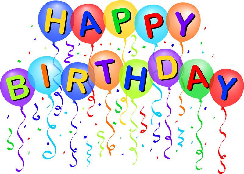 születésnapi köszöntő facebook Üzenetben is figyelmeztethet a Facebook a szülinapokra  születésnapi köszöntő facebook
