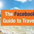 the-facebook-guide-to-travel_crop